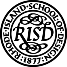 220px-Rhode_Island_School_of_Design_seal