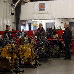diesel-service-technicians-mechanics