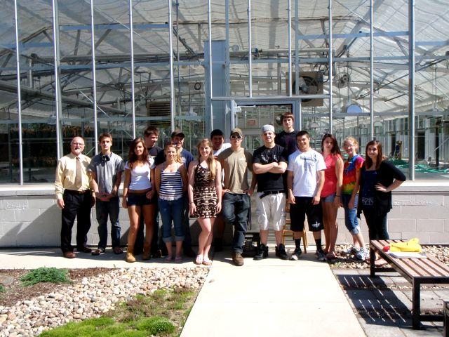students-naugatuck-valley-community-college