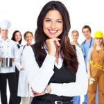 Top Paying Careers for Women