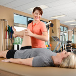 Top Physical Therapy Schools