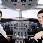 Pilot Schools