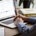 Virtual Tutor or Online Teacher