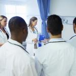 Best Medical Schools