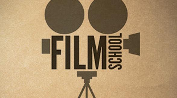 Top 10 Best Film Schools for Aspiring Filmmakers