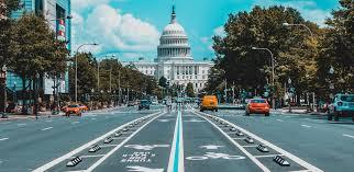 Top 12 Best Political Science Schools in the U.S.