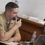 Photo credit: U.S. Naval War College