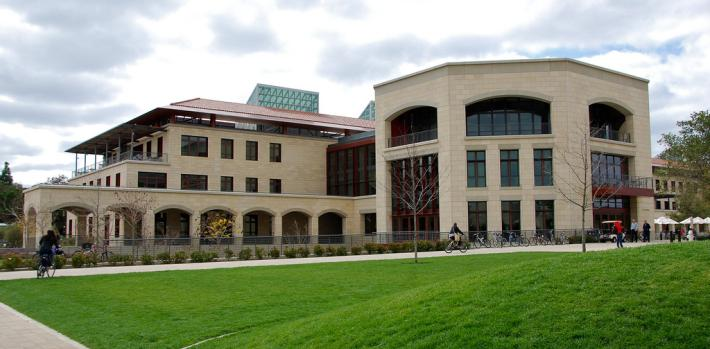 Top Electrical Engineering Schools in the World