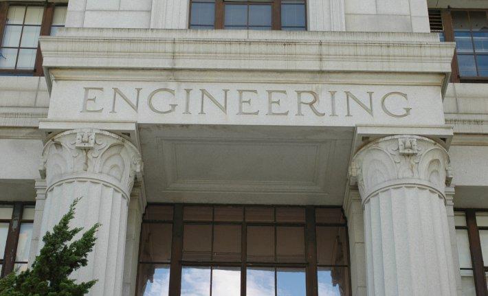 UC Berkeley Engineering