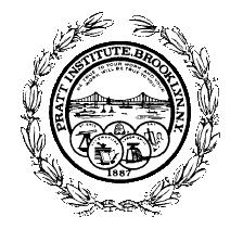 pratt_institute_seal