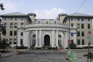 Carnegie Mellon School of Design