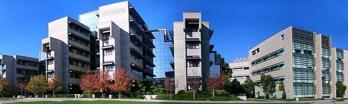UCSD Jacobs School of Engineering