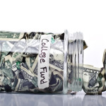 How to Save Money for College and Afford a Quality Education