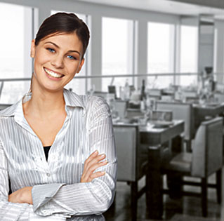 How to Begin a Professional Career as a Food Service Manager