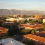 Best Colleges in Arizona