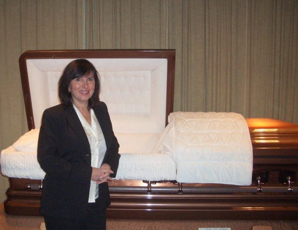 How to Establish Lucrative Careers as a Mortician