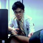 Health Specialty Teacher