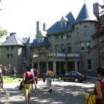 Colleges in Maine