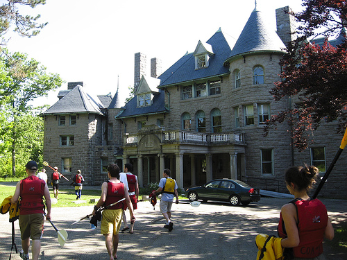 How to Choose from the Best Colleges in Maine