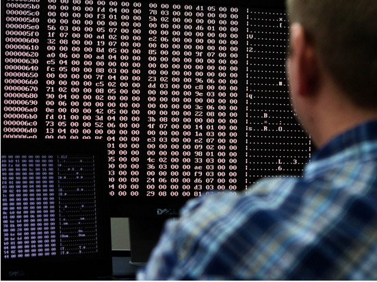 How to Begin a Professional Career as Information Security Analysts