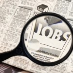 March Employment Report