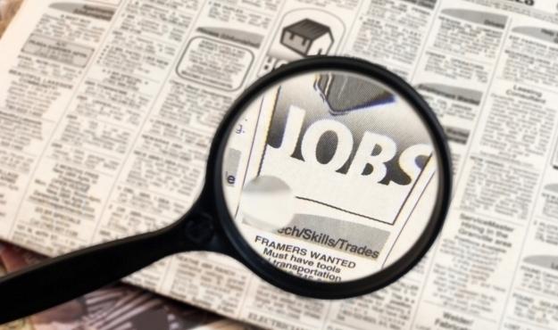 March Employment Report Reveals a Halt in Job Growth