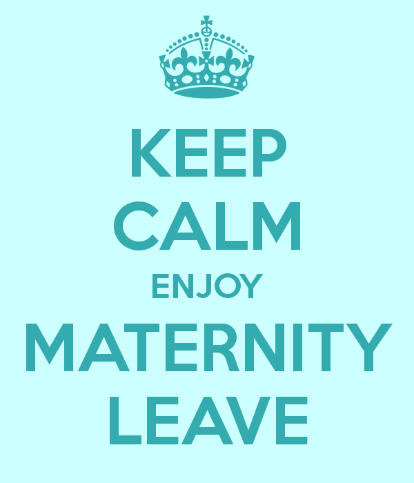 How to Balance Work and Life During Maternity or Paternity Leave