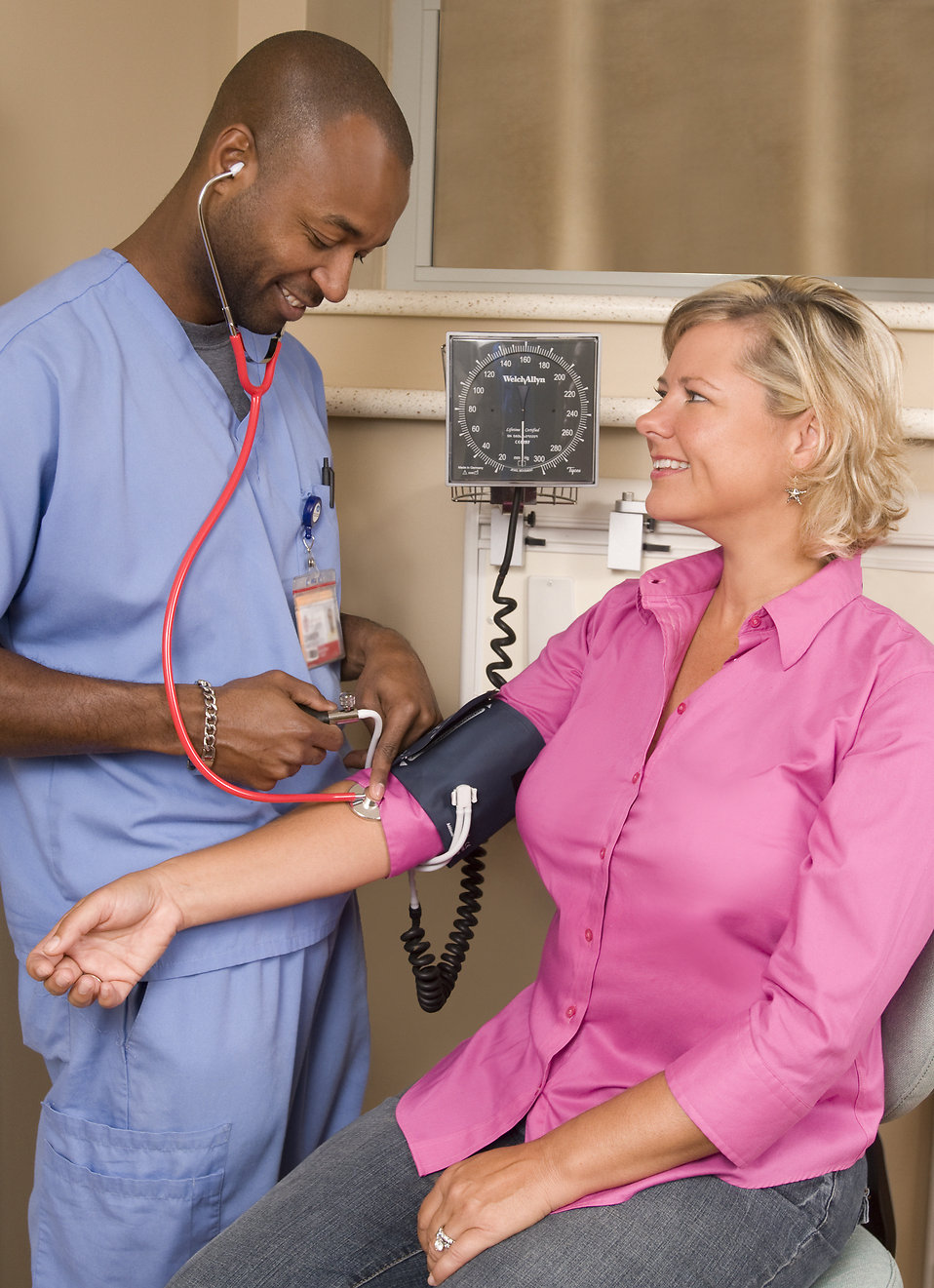 How to Become a Registered Nurse - Medical and Health