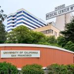 Top 10 Pharmacy Schools