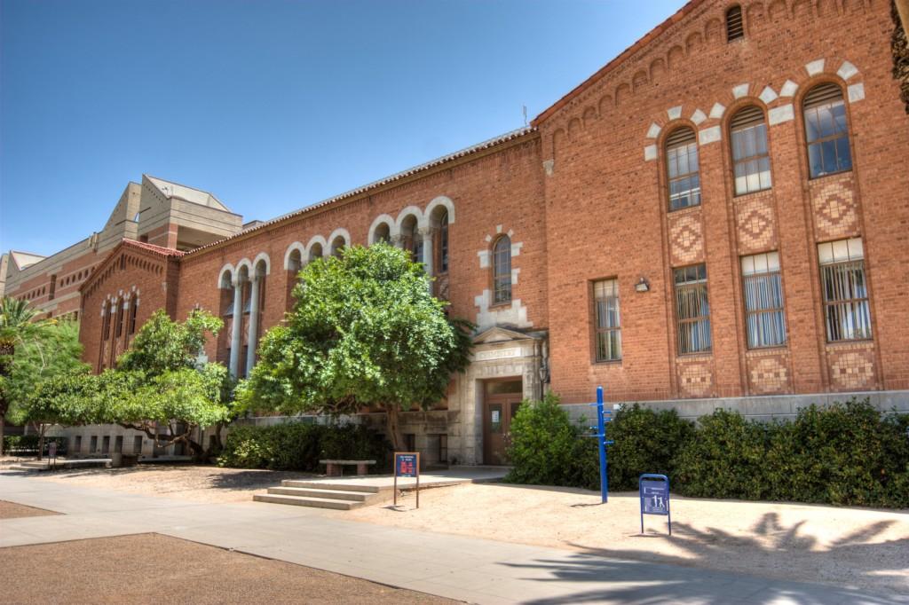 university-of-arizona-tits