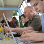 How to Become an App Developer
