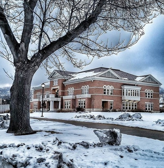 Check Out These Top 5 Most Popular Colleges in Utah
