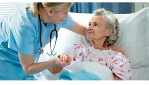 Registered Nurse Schools