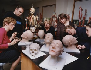 Top 10 Mortician School Options Of 2019
