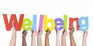 Sense of Wellbeing