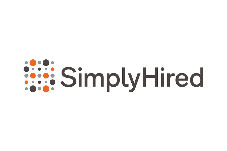 Simply Hired