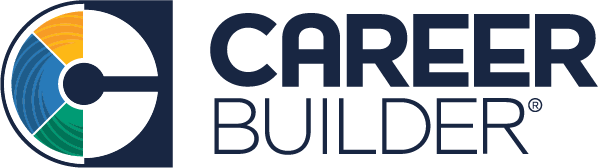 carrier builder
