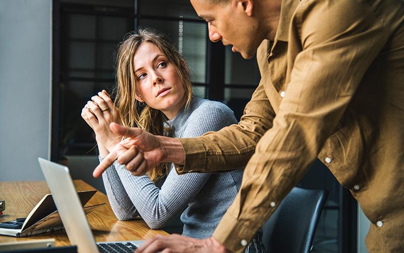 14 Ways On How To Improve Communication Skills