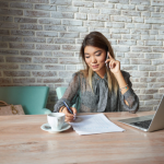 Common Phone Interview Questions To Expect