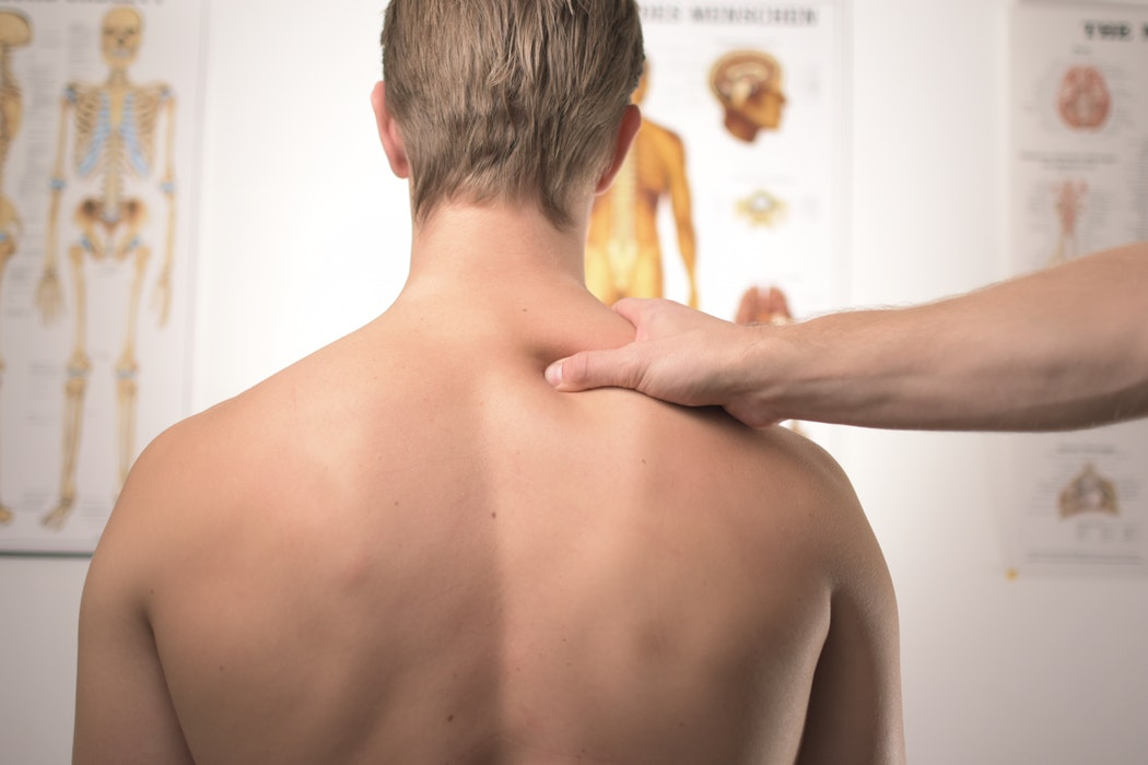 Amazing Ways On How To Become A Chiropractor
