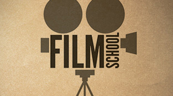 Top 10 Best Film Schools for Aspiring Filmmakers