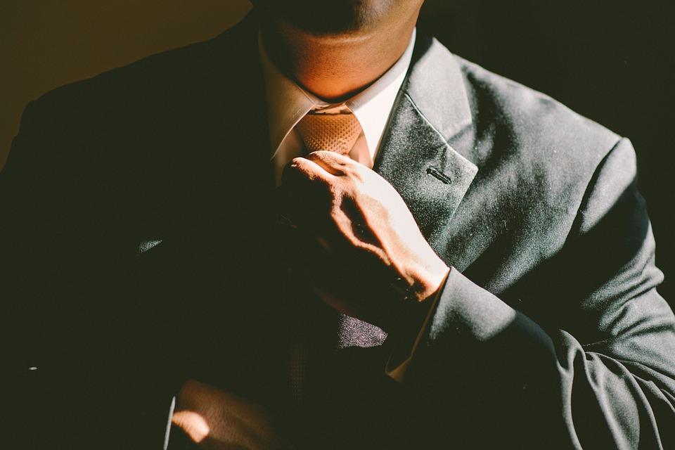 Top 19 Best Jobs for Career Changers